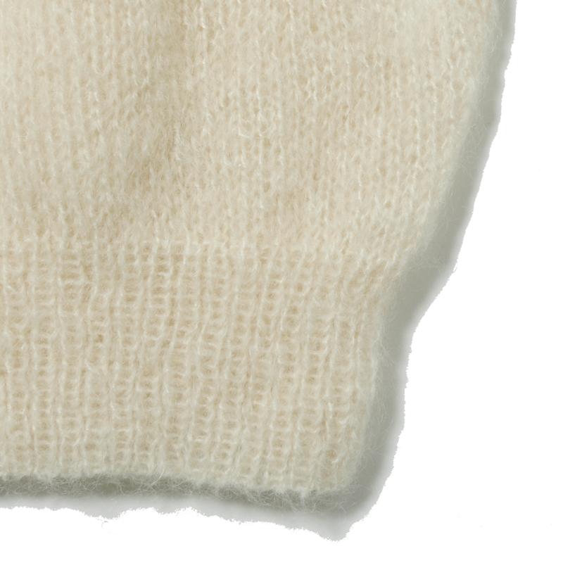 モヘアジャンパー(セディショナリーズ)