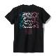 Tシャツ OPEN T-SHIRT(セディショナリーズ)