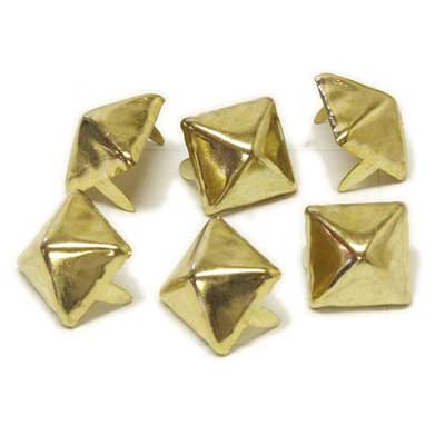 12mmピラミッド(2色)