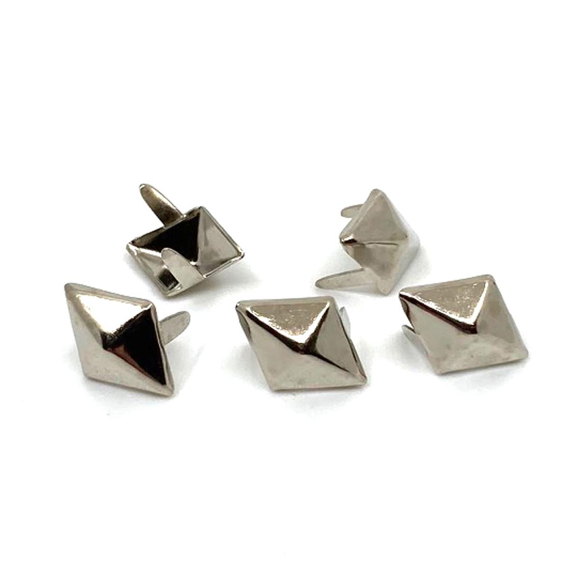 16mmダイアモンド・ピラミッド