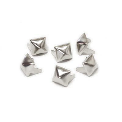 9.5mmピラミッド(2色)