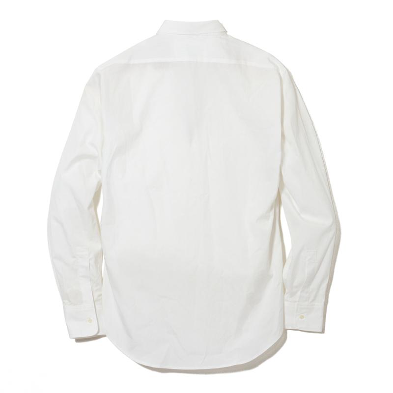 ビーリーズナブルシャツ(セディショナリーズ)