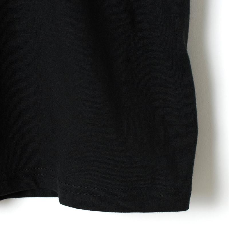 Tシャツ CASH FROM CHAOS(セディショナリーズ)