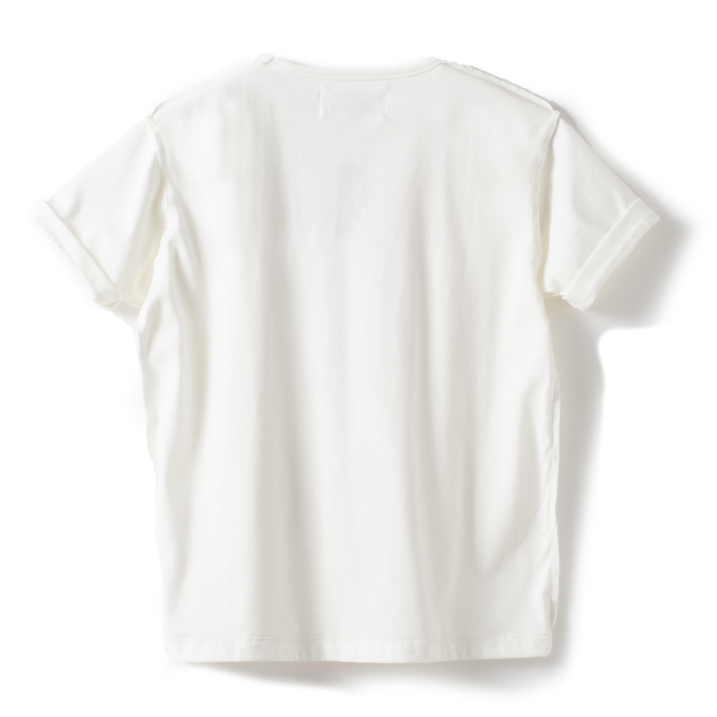 Tシャツ EXPOSE(セディショナリーズ)