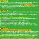 Exotica Freshener(エキゾチカフレッシュナー)ex-pt1-2201 USA国旗&アイス(10334)EXOTICA エキゾチカ ヤシの木型 エアフレッシュナー 芳香剤 吊り下げペーパータイプ(正規輸入品)(車 エアーフレッシュナー 車用芳香剤 フレグランス 芳香)
