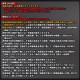 送料無料 USB-TO2 B Ver.2 タイプ (40mm)TOYOTA トヨタ車系 QC3.0 USB充電&HDMI入力 カーUSBポート(カスタム パーツ 増設 車 カスタムパーツ hdmi ポート USBポート トヨタ 電源 USB スイッチホール 充電 充電器 車載充電器)