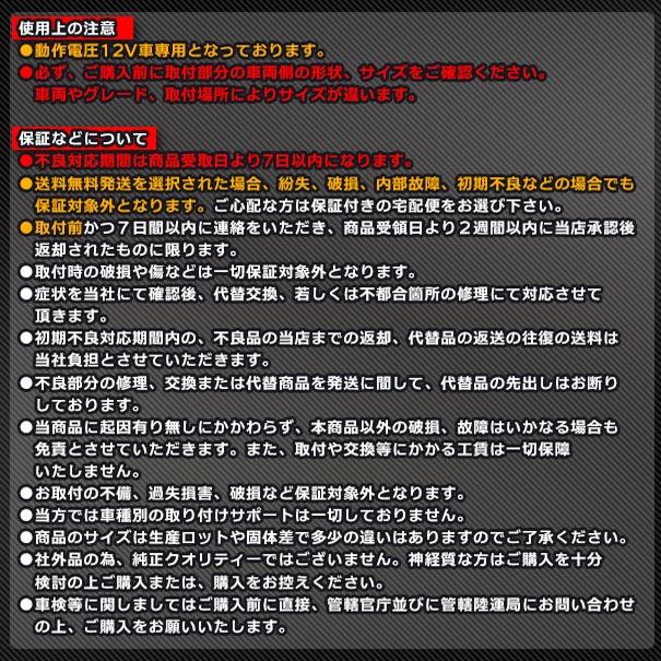 送料無料 USB-TO2 Eタイプ (40mm)トヨタ車系 USB入力ポート&HDMI入力ポート カーUSBポート ( パーツ usbポート 増設 車 カスタムパーツ hdmi usb ポート トヨタ 12v カバー TOYOTA スイッチホール ホール 車載充電器 充電 )