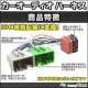 CA-12-142A カーオーディオISO変換可能ハーネスケーブル GM シボレー(1998-2008) デッキ、ナビ交換時に最適(ハーネス カプラー 変換ケーブル 接続ケーブル ナビゲーション 楽天 通販)