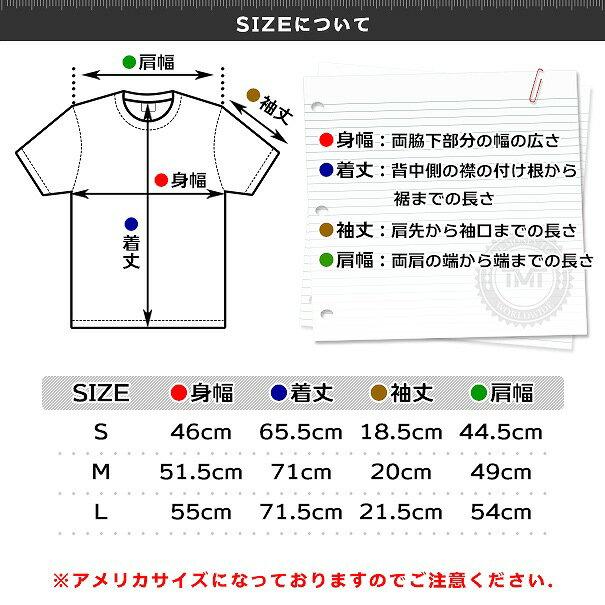 tmt-ms104-2wk THE MONEY TEAM ザ・マネーチーム TMT CLASSIC 白ベース×黒 フロイド・メイウェザー ボクシング 男性 メンズ ホワイト プリント アメリカ 国旗 TMT WBC WBA( かっこいい ティシャツ ティーシャツ 半袖 )