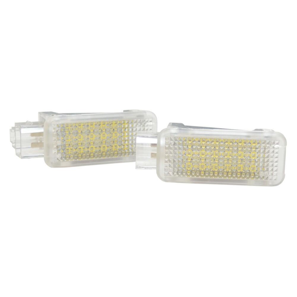 ll-po-cla04 Cayman ケイマン(987C2型 後期 2009-2011) Porsche ポルシェ LEDインテリアアンプ 室内灯 レーシングダッシュ製 アクセサリー パーツ カーアクセサリー 車内ライト ルーム ランプ ルームランプ 車用品 車パーツ)