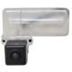 rc-su-is01 CCD バックカメラ BRZ(ZC6系 H23.11以降 2011.11以降) SUBARU スバル 純正ナンバー灯交換タイプ(カスタム パーツ カスタムパーツ バック カメラ ccdカメラ)
