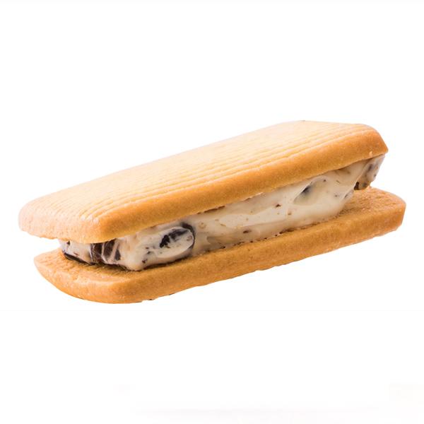バターサンドクッキー(5ヶ入)