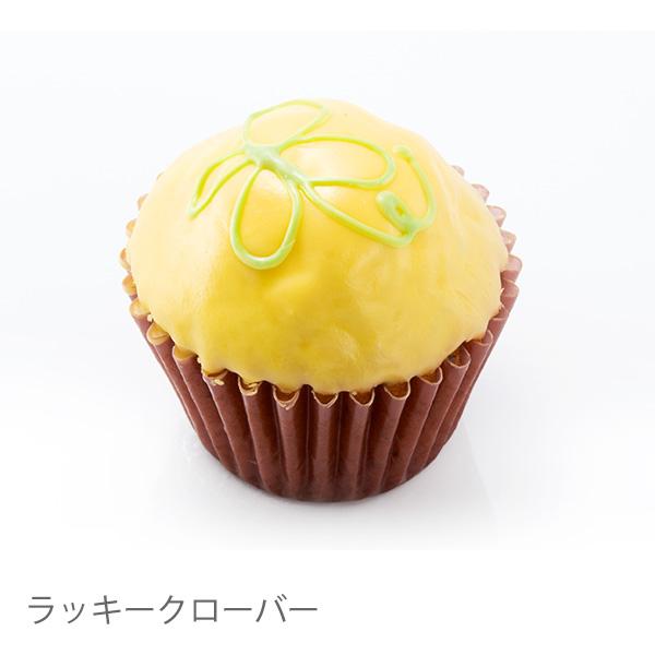 母の日スウィートカップケーキ(6ヶ入)