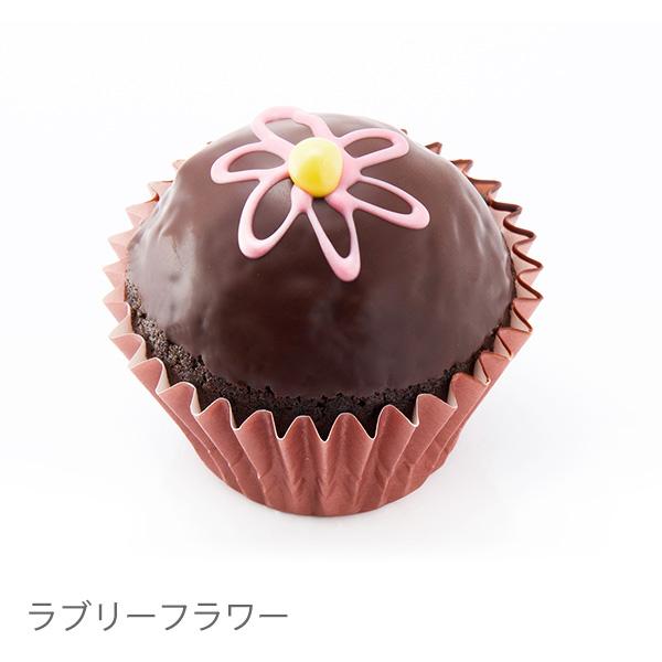 スウィートカップケーキ(4ヶ入)