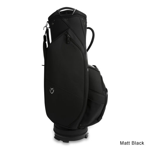 Vessel Lux Cart 2.0 Bag