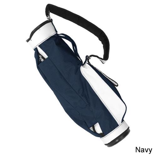 ジョーンズスポーツ オリジナルジョーンズ キャリーバッグ