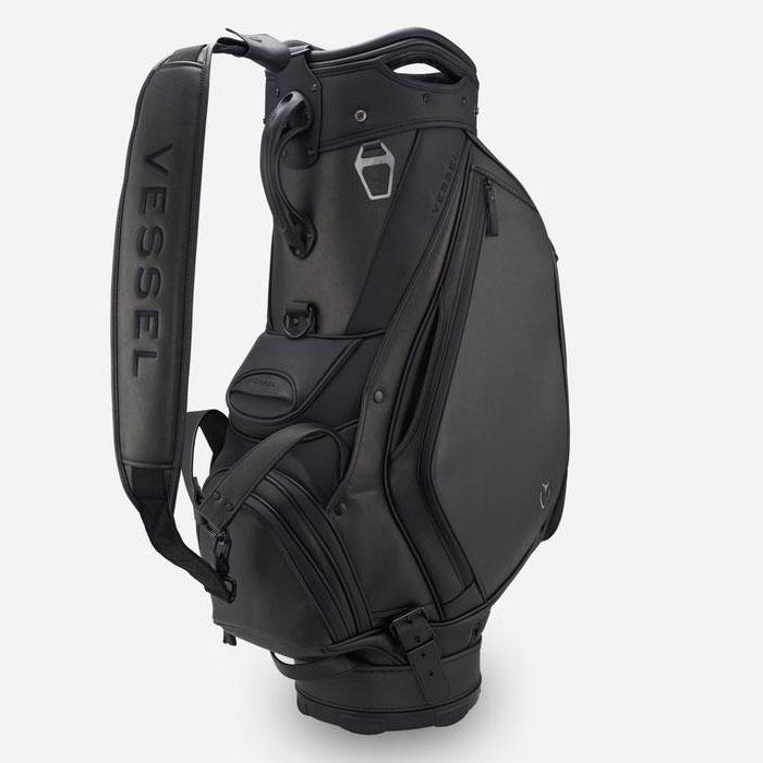 Vessel Prime Staff Bag