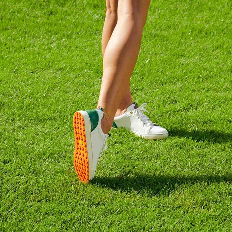 Royal Albartross Ladies The Amalfi Golf Shoes