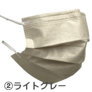 再入荷◆apricot【1DAYマスク/やわらか3層使い捨てマスク】MMM2021◆即日発送OK◆