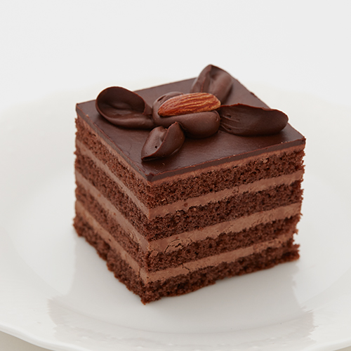 ショコラ・カレ