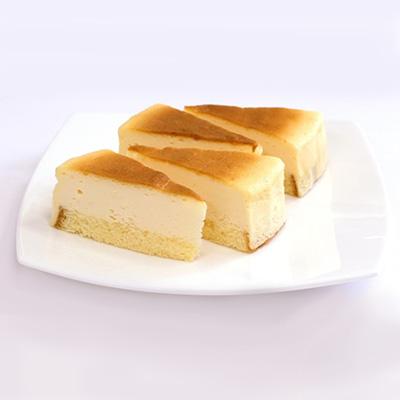 ドルチェ・ベイクドチーズ