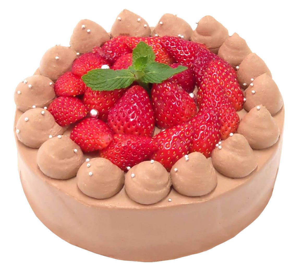 ケーキ 消費 期限