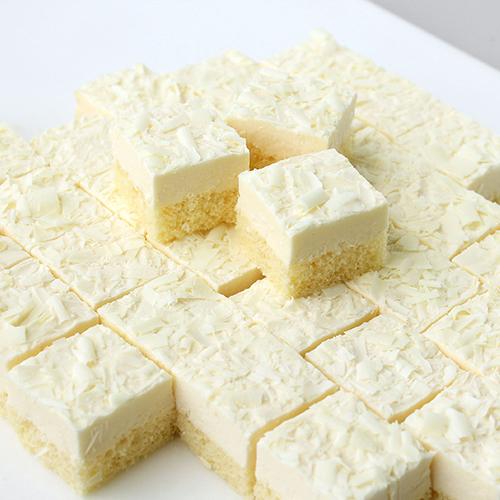 シートケーキ35 クリームチーズ 10枚/1ケース 業務用シートケーキ