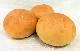 低糖質プレーン丸パン
