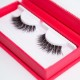 Beauty Silk Lashes【New Doll】