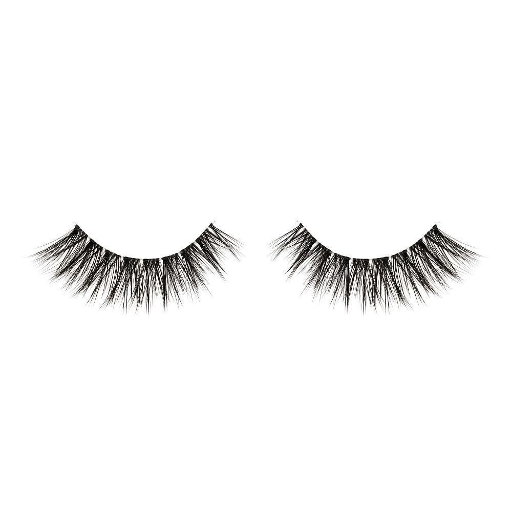 Beauty Silk Lashes【New Elegance + New Doll】