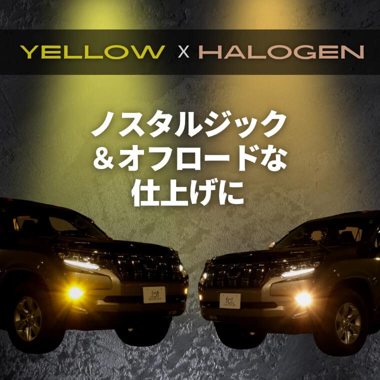 HB4 フォグランプ専用 カラーチェンジLEDバルブ 2色切り替え ホワイト イエロー バイカラー デュアルカラー 車検対応 1年保証