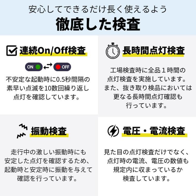 【定番】 35W HB4 HIDキット 3000K 6000K 8000K ヘッドライト フォグランプ ハイビーム バルブ バラスト 車検対応 1年保証