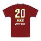 上里一将選手Jリーグ400試合出場達成記念Tシャツ