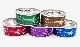 WEB限定★モンマルシェ プレミアムツナ缶 FDAスペシャル5缶セット