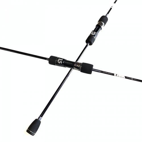 シーフロアコントロール JAM ROD JR603-1.5