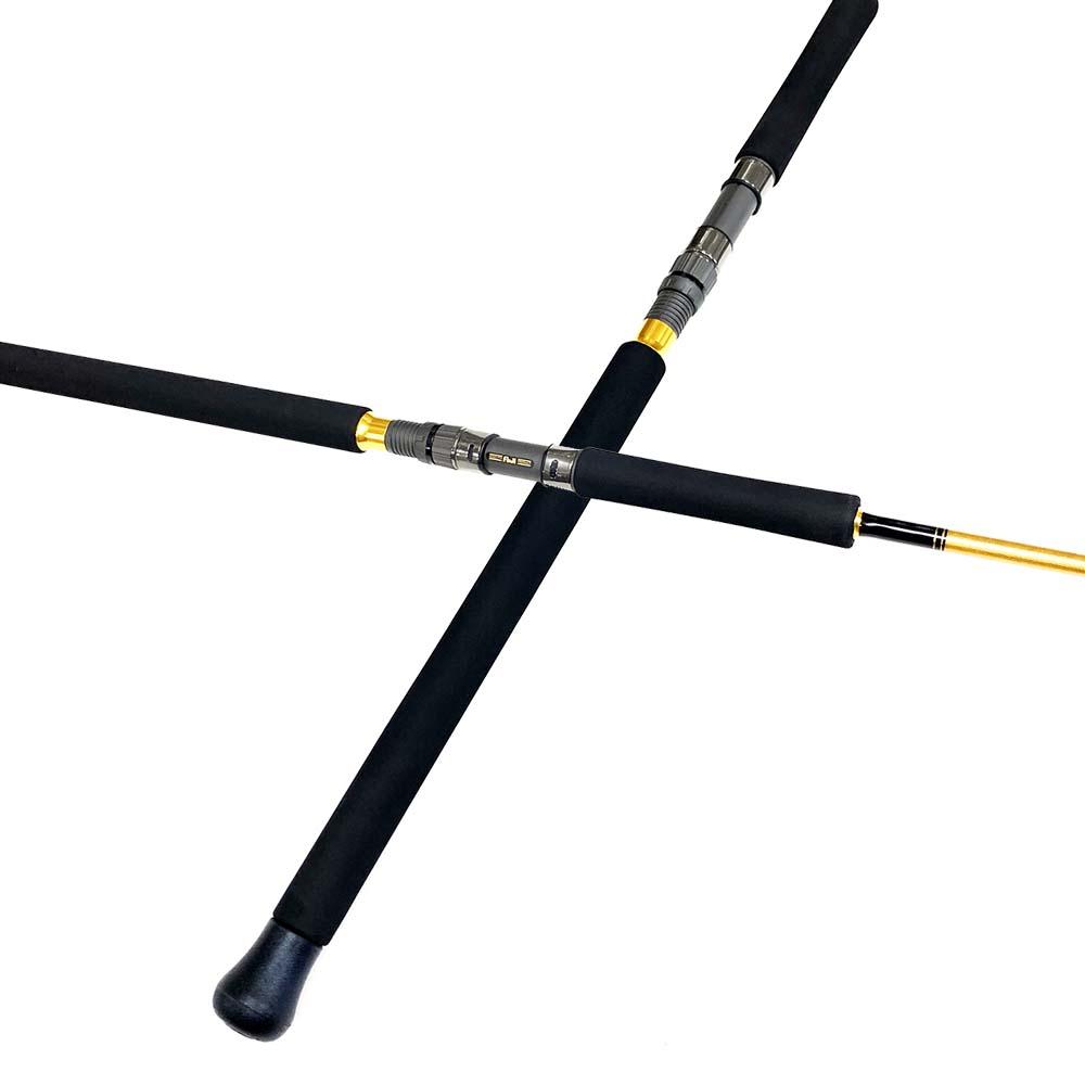 MCワークス DUAL EDGE596LR SPモデル