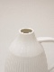 IFNi ROASTING & CO.  / Laid back ceramics | Drip pot