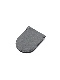 REEL / coin lofer S.Black (CC-01)