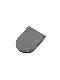 REEL / Coin lofer