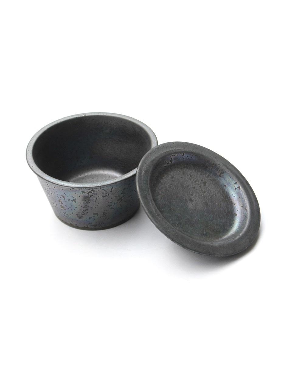 ONE KILN CERAMICS / Bowl Set M