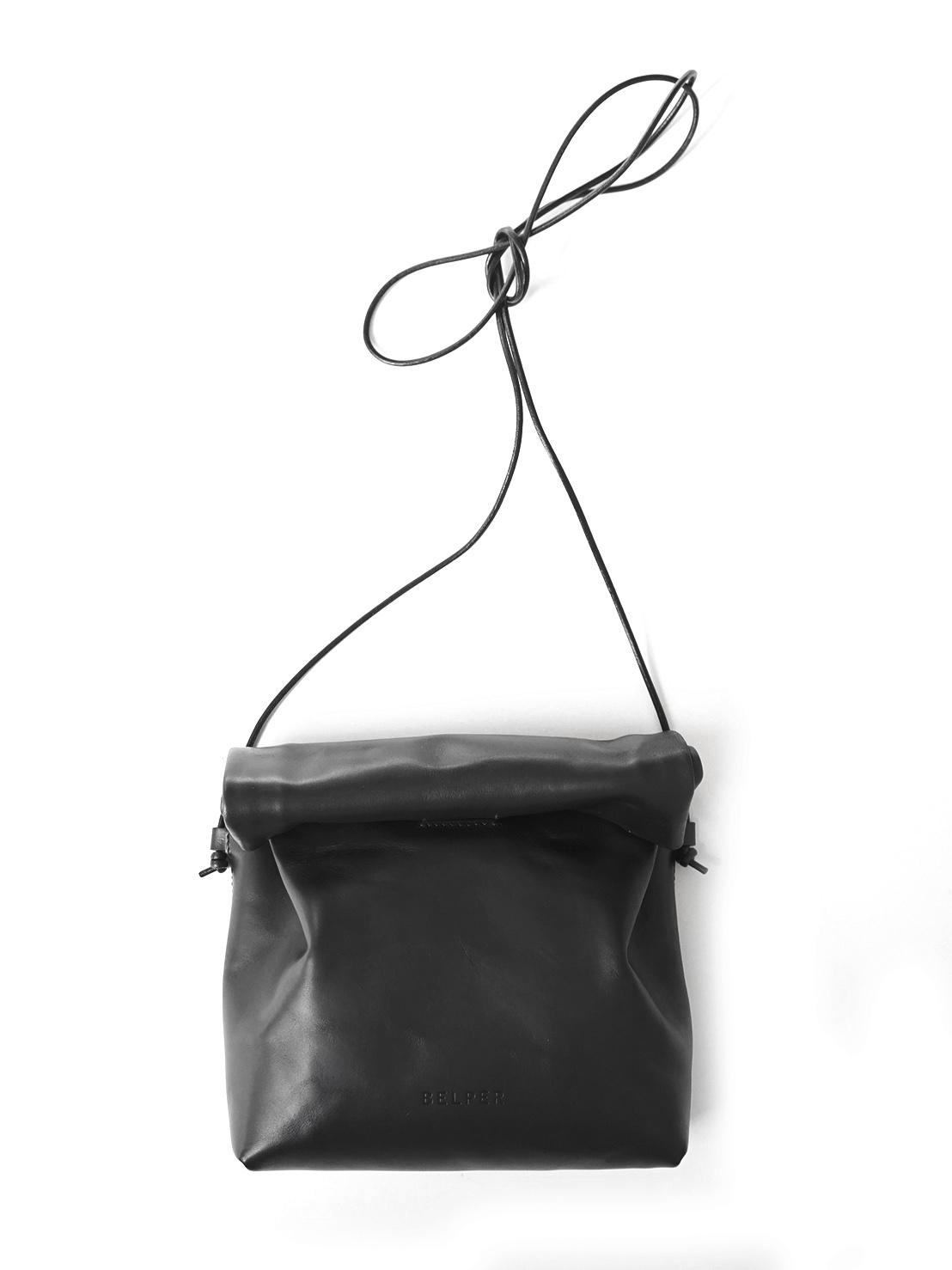 BELPER / WALK AROUND BAG