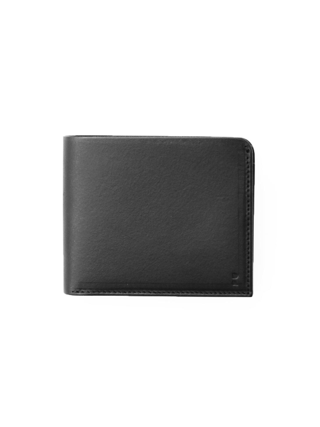 REEL / Half wallet