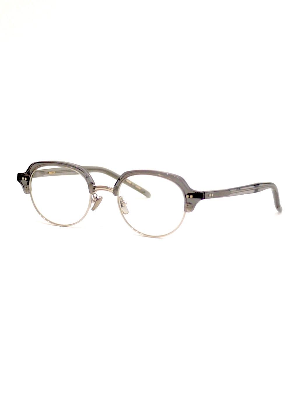 kearny / uhuy / clear gray (clear)