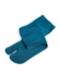 MARCOMONDE / sheer tabi socks