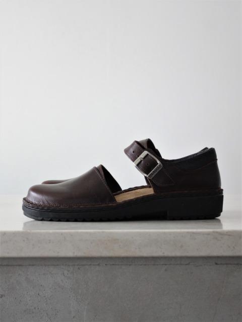 NAOT / OLGA (Buffalo Leather)