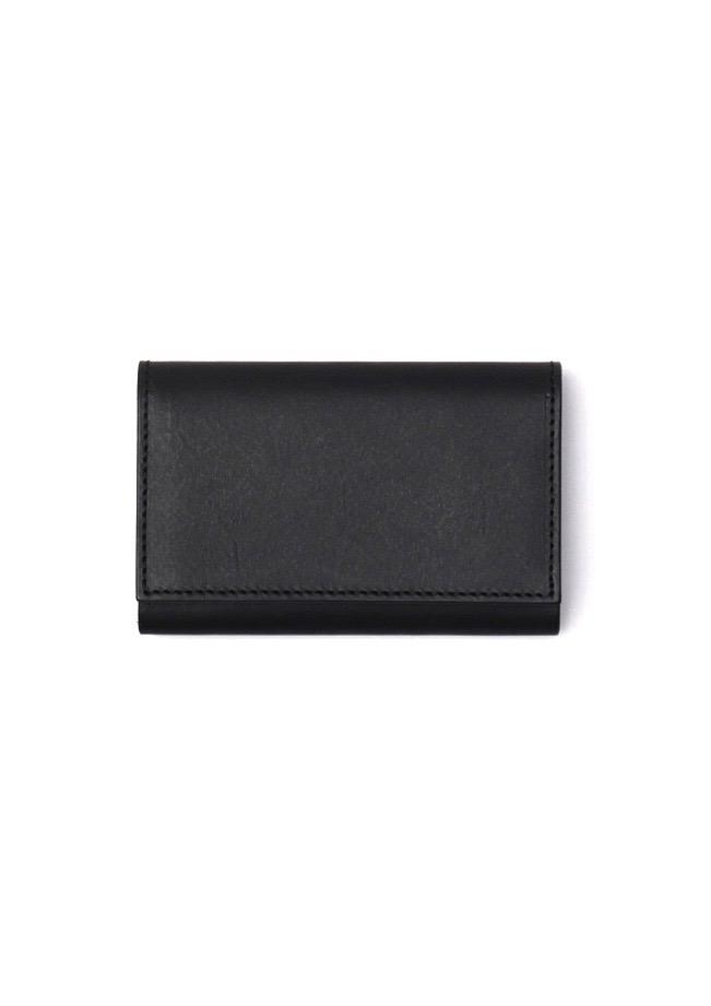 REEL / Businesscard holder