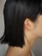 neutral / ear cuff ( CUT-32CS )
