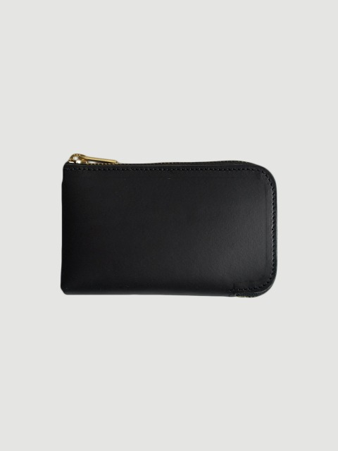 "ViN / Key & Card case ""Black"""