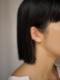 neutral / ear cuff ( CUT-30-31CS )