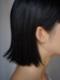 neutral / ear cuff ( CUT-29CS )